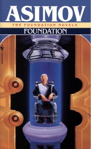foundationseries
