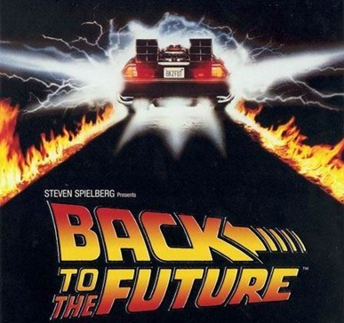 backtothefuture[1]