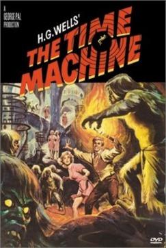 thetimemachine1960[1]