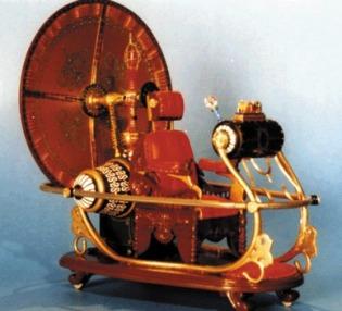 timemachine[1]