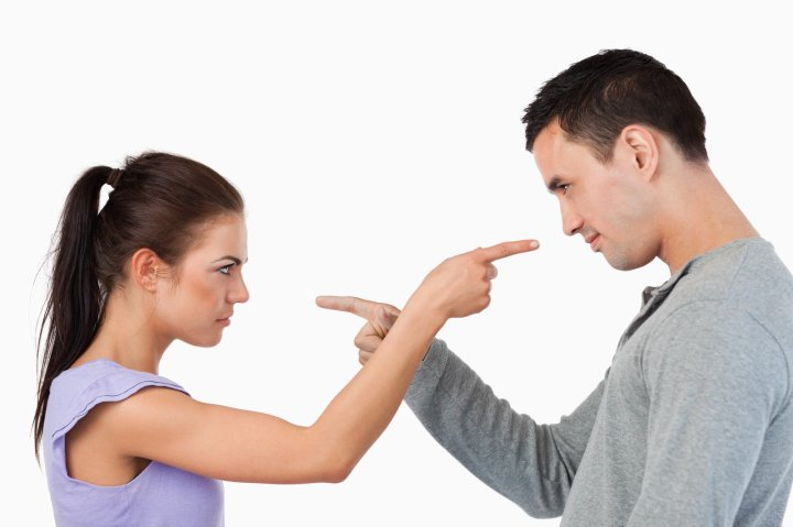 canstockphoto-couple-arguing-7750041