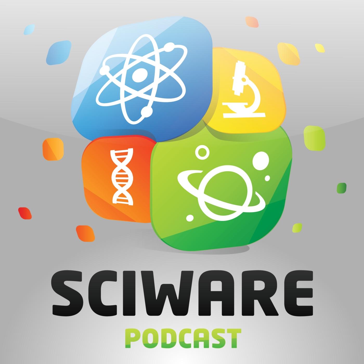 newsciwarelogo for podcast