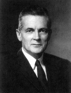 William Scoville