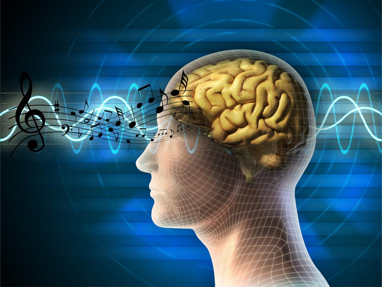 Brain-Waves-Image